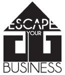 EYB Logo